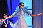 Конкурс 'Мисс студентка ОГУ— 2013'. Открыть в новом окне [76 Kb]