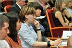 Бизнес-семинар 'Деловой протокол в контактах с японским бизнесом'. Открыть в новом окне [81Kb]