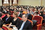 Бизнес-семинар 'Деловой протокол в контактах с японским бизнесом'. Открыть в новом окне [77Kb]