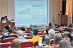 Бизнес-семинар 'Деловой протокол в контактах с японским бизнесом'. Открыть в новом окне [74Kb]