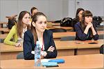 Региональный конкурс школьников по иностранным языкам. Открыть в новом окне [75 Kb]