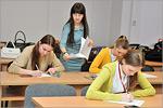 Региональный конкурс школьников по иностранным языкам. Открыть в новом окне [74 Kb]
