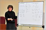 Методические семинары учителей физики. Открыть в новом окне [72 Kb]