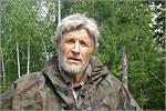 Николай Кузнецов. Открыть в новом окне [107 Kb]