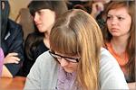 Практический семинар для студентов ФЭФ. Открыть в новом окне [77 Kb]