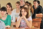 Практический семинар для студентов ФЭФ. Открыть в новом окне [74 Kb]