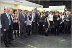 VIспециализированная выставка 'Образование и карьера— 2013'. Открыть в новом окне [82 Kb]