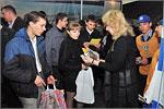 VIспециализированная выставка 'Образование и карьера— 2013'. Открыть в новом окне [74 Kb]