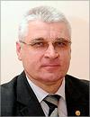 Владимир Баранов. Открыть в новом окне [65Kb]