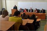 Всероссийская студенческая олимпиада по управленческим специальностям. Открыть в новом окне [76Kb]