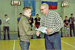 Никита Курлаев и Владимир Баранов. Открыть в новом окне [87 Kb]