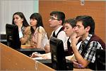 Университетский лекторий по физике. Открыть в новом окне [71 Kb]