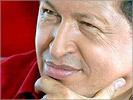 Уго Чавес. Открыть в новом окне [18Kb]