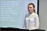 Анна Буканова. Открыть в новом окне [49 Kb]