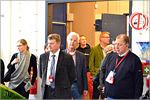 Визит делегации ректоров в Технический университет Делфта. Открыть в новом окне [62Kb]