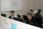 Руслан Фахреев (слева). Открыть в новом окне [58 Kb]