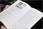 Диспут памяти Уго Чавеса. Открыть в новом окне [48 Kb]