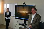 Экскурсия студентов на филиал John Deere в г.Оренбурге. Открыть в новом окне [73 Kb]