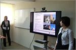 Экскурсия студентов на филиал John Deere в г.Оренбурге. Открыть в новом окне [76 Kb]