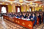 Россия и Таджикистан: новые подходы. Открыть в новом окне [99Kb]