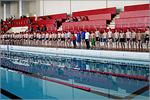 Соревнования по плаванию. Открыть в новом окне [99 Kb]