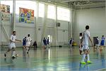 Первенство России по мини-футболу среди вузов ПФО. Открыть в новом окне [80 Kb]