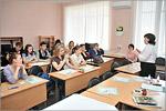 Мастер-класс 'Как подготовить профессионалов в компании?'. Открыть в новом окне [77 Kb]