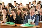 Конференция 'Журналистика и PR в условиях коммуникационного пространства'. Открыть в новом окне [96Kb]