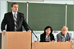Конференция 'Журналистика и PR в условиях коммуникационного пространства'. Открыть в новом окне [59 Kb]