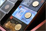 Выставка коллекций подлинных монет и банкнот мира. Открыть в новом окне [79 Kb]