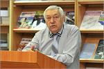 Александр Швечков. Открыть в новом окне [70 Kb]