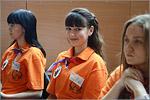 Всероссийская студенческая олимпиада по маркетингу. Открыть в новом окне [75 Kb]