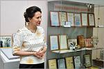 Татьяна Ольховая. Открыть в новом окне [80 Kb]