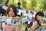 Международная акция по обмену фотографиями 'Сушка'. Открыть в новом окне [87 Kb]