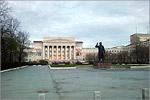Уральский федеральный университет. Открыть в новом окне [68 Kb]