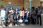 Конференция в Соль-Илецке. Открыть в новом окне [95 Kb]