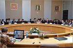Конференция 'Православие и культура славян в Южно-Уральском регионе'. Открыть в новом окне [79 Kb]