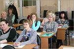 Программа повышения квалификации преподавателейФЭФ. Открыть в новом окне [77 Kb]