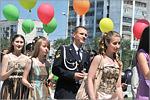 Бал выпускников 'Золотая Россия— 2013'. Открыть в новом окне [81 Kb]