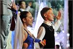 Бал выпускников 'Золотая Россия— 2013'. Открыть в новом окне [74 Kb]