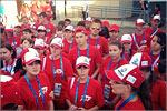 Волонтеры Оренбурга на Универсиаде-2013. Открыть в новом окне [97 Kb]