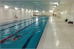 Первенство по плаванию. Открыть в новом окне [77 Kb]