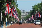 Лингвистическая стажировка в Англии. Открыть в новом окне [76 Kb]