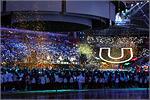 Закрытие Универсиады в Казани. Открыть в новом окне [90Kb]