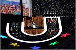 Закрытие Универсиады в Казани. Открыть в новом окне [79Kb]