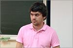 Максим Скатов. Открыть в новом окне [60 Kb]