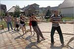 Армянский национальный праздник 'Вардавар'. Открыть в новом окне [91 Kb]