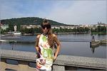 Лингвистическая стажировка в Чехии. Открыть в новом окне [76 Kb]