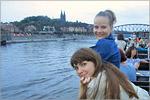 Лингвистическая стажировка в Чехии. Открыть в новом окне [77 Kb]