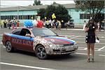 Областной конкурс ''''Автоледи-2013''''. Открыть в новом окне [94 Kb]
